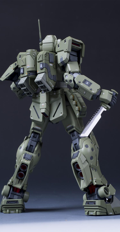 G196_sniper_inask_032.jpg