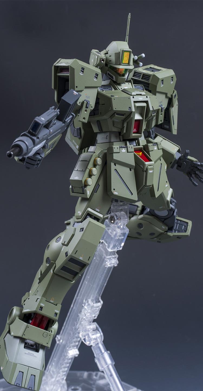 G196_sniper_inask_034.jpg