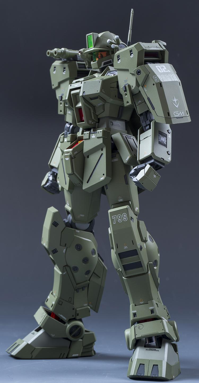 G196_sniper_inask_035.jpg