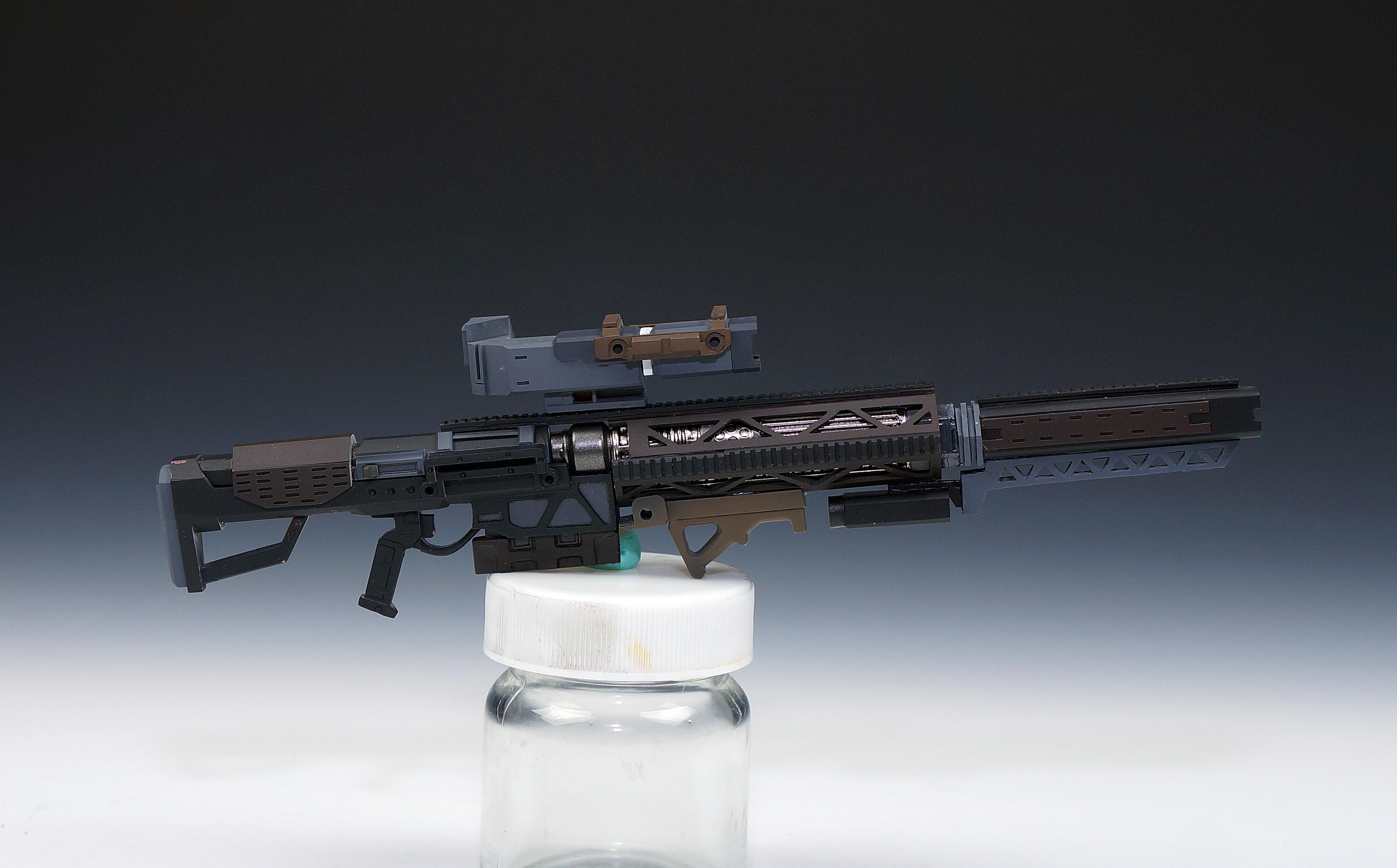 G261_sniper_inask_013.jpg