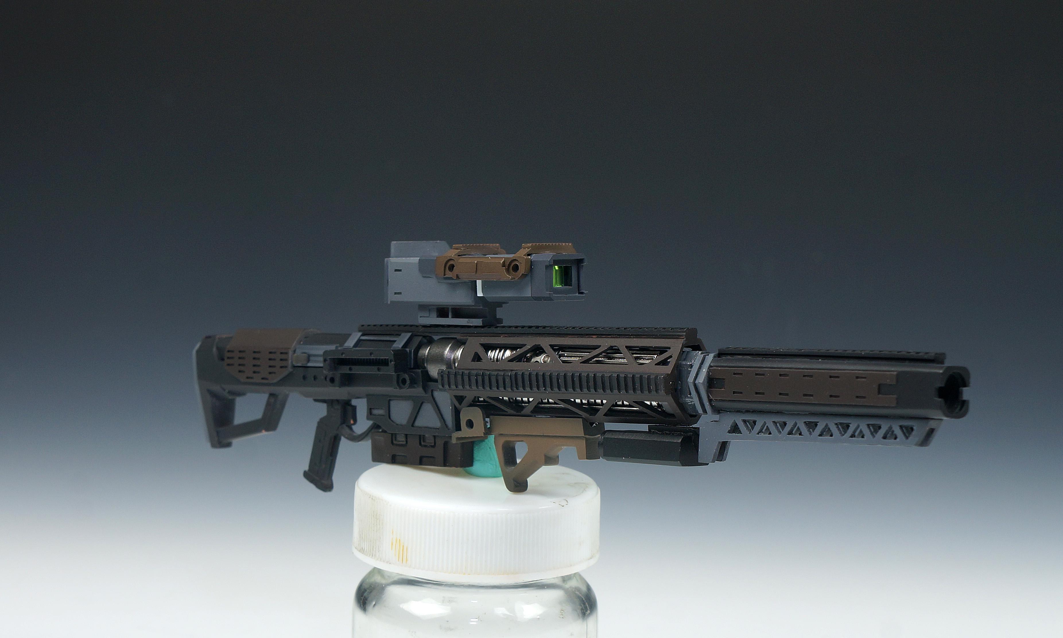 G261_sniper_inask_014.jpg