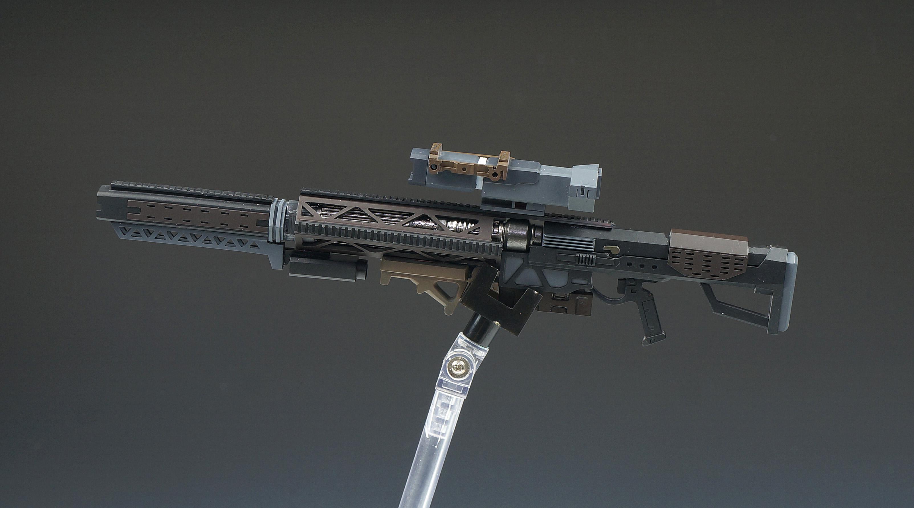 G261_sniper_inask_015.jpg