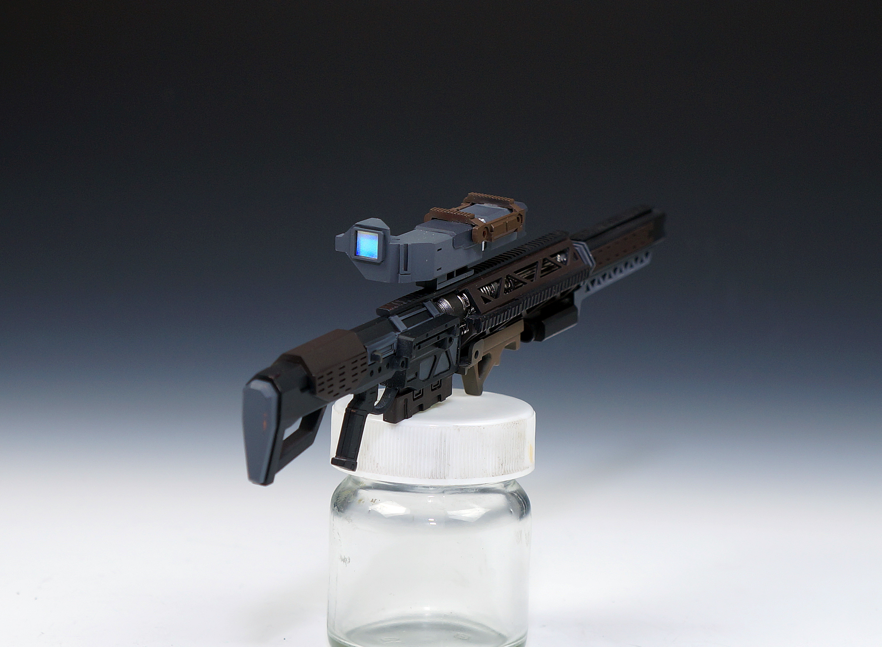 G261_sniper_inask_016.jpg