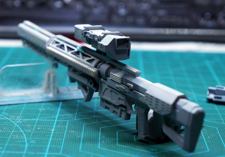 G261_sniper_inask_017.jpg