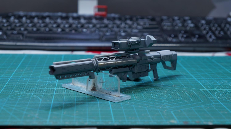 G261_sniper_inask_019.jpg