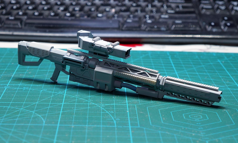 G261_sniper_inask_020.jpg