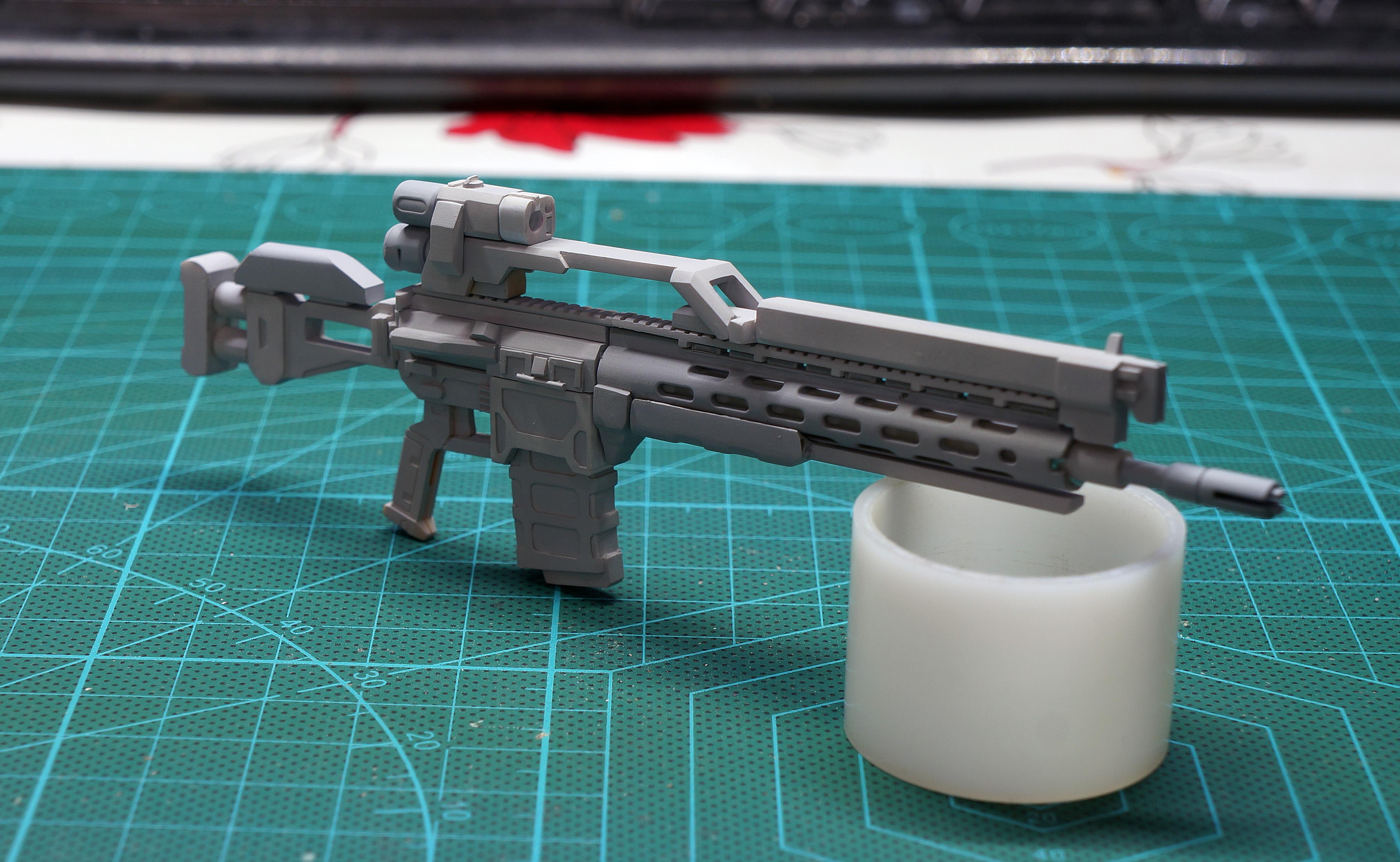 G261_sniper_inask_023.jpg