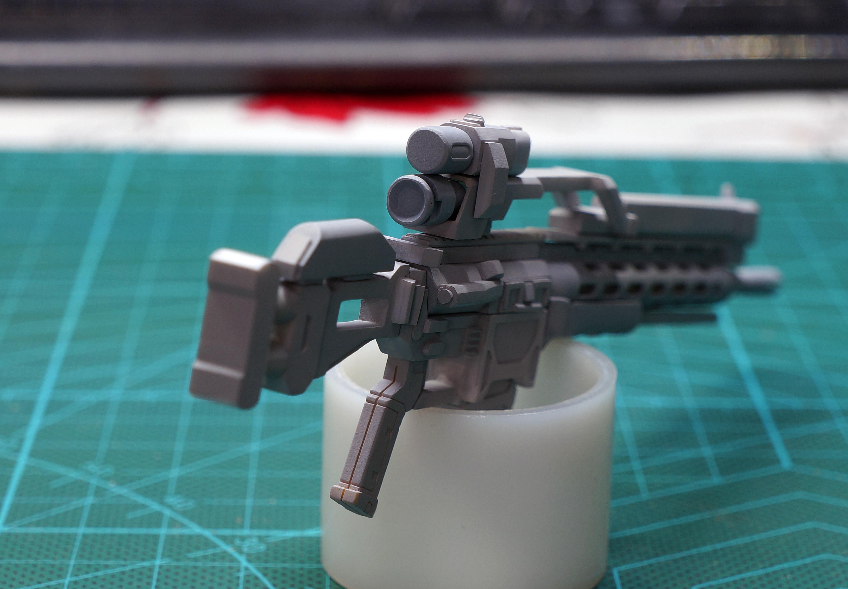 G261_sniper_inask_024.jpg