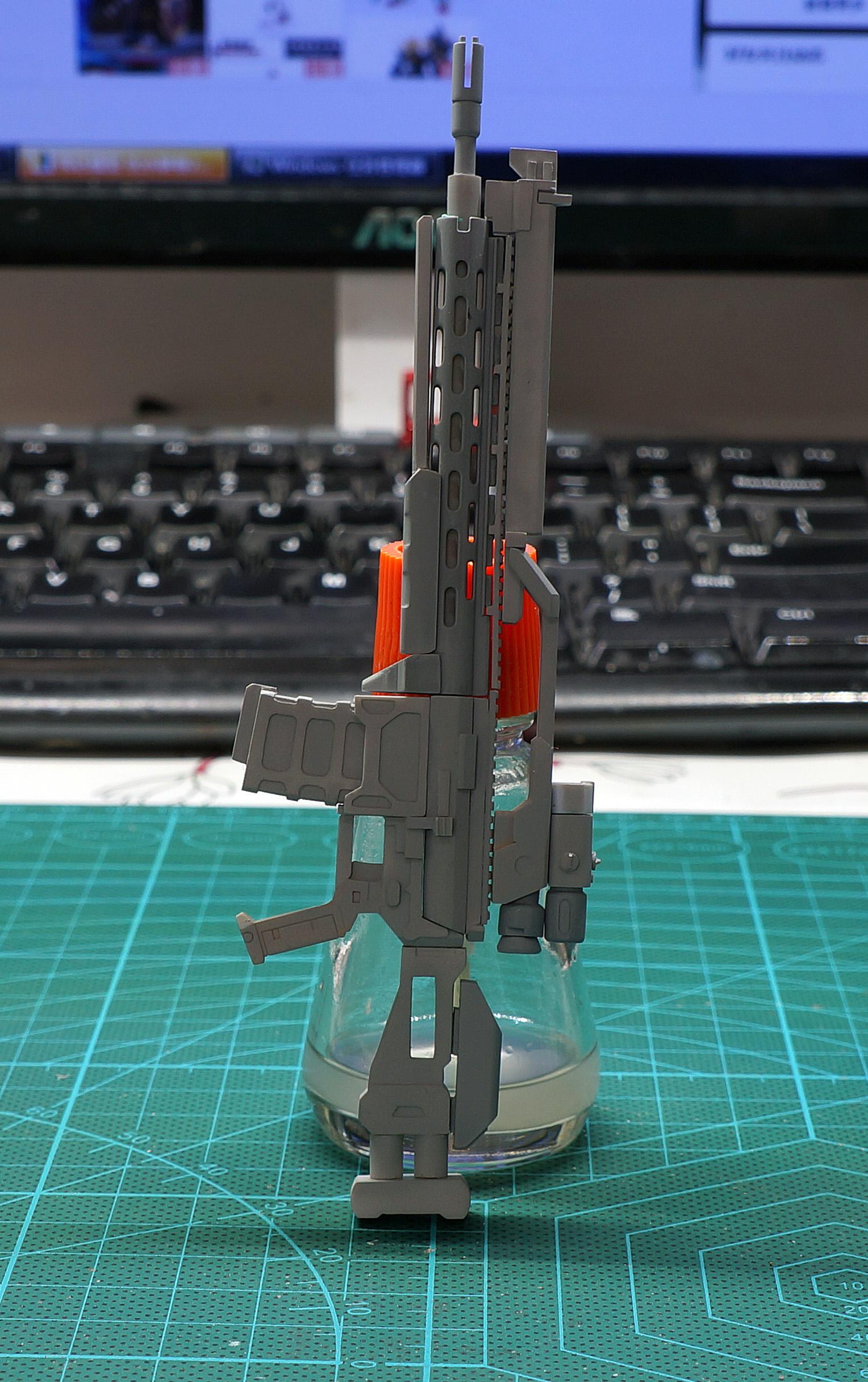 G261_sniper_inask_025.jpg