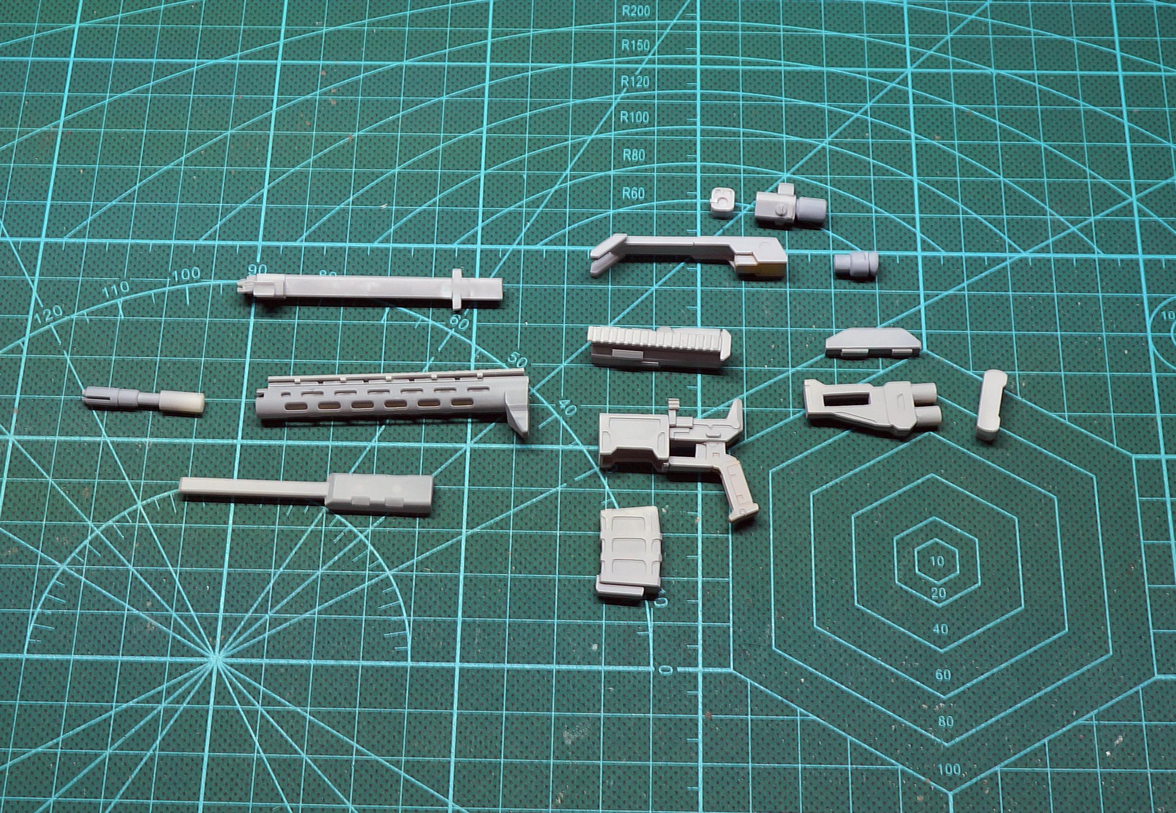 G261_sniper_inask_026.jpg