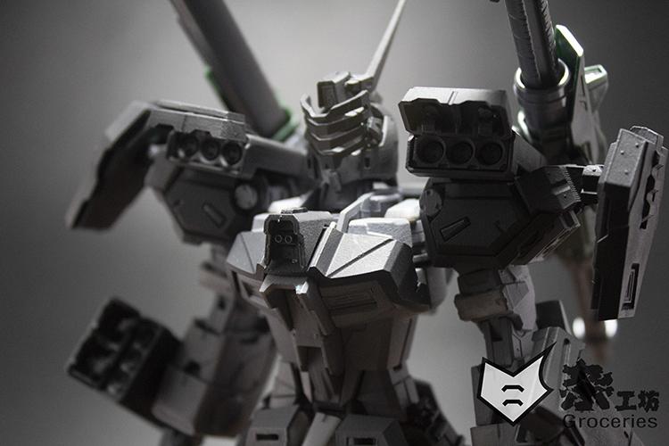 G277_MG_Buster_Dagger_inask_020.jpg