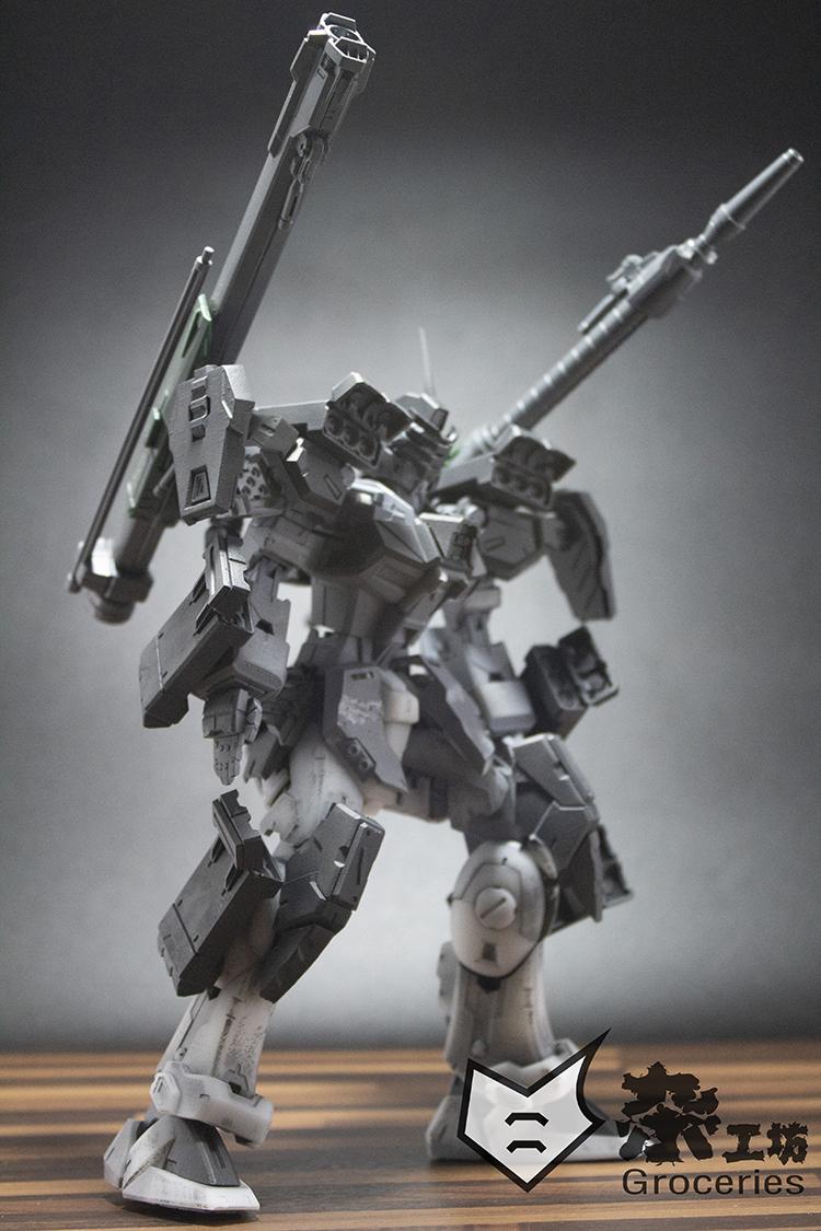 G277_MG_Buster_Dagger_inask_022.jpg