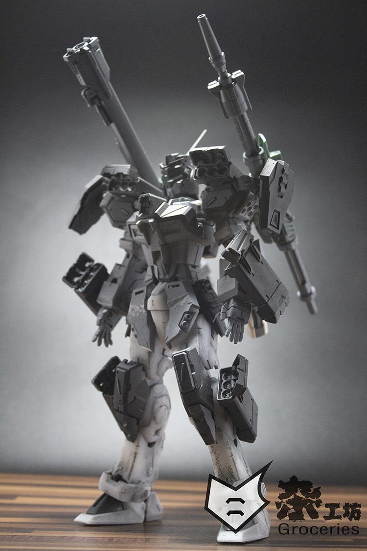 G277_MG_Buster_Dagger_inask_024.jpg