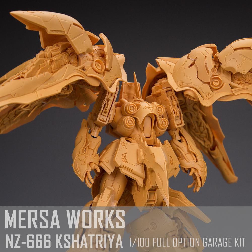 G283_100_NZ666_MERSA_inask_016.jpg