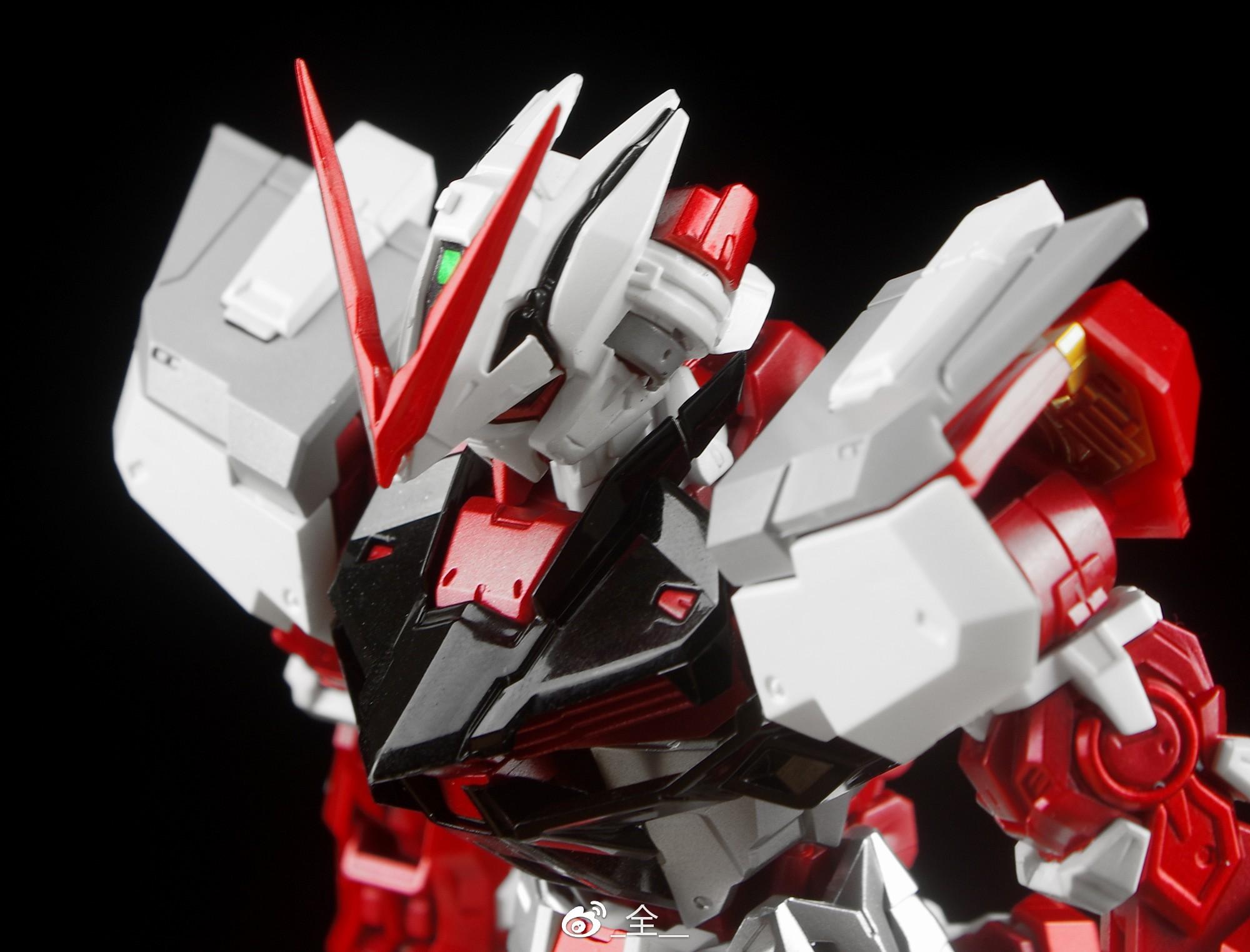 S246_3_MG_astray_red_kan_inask_030.jpg