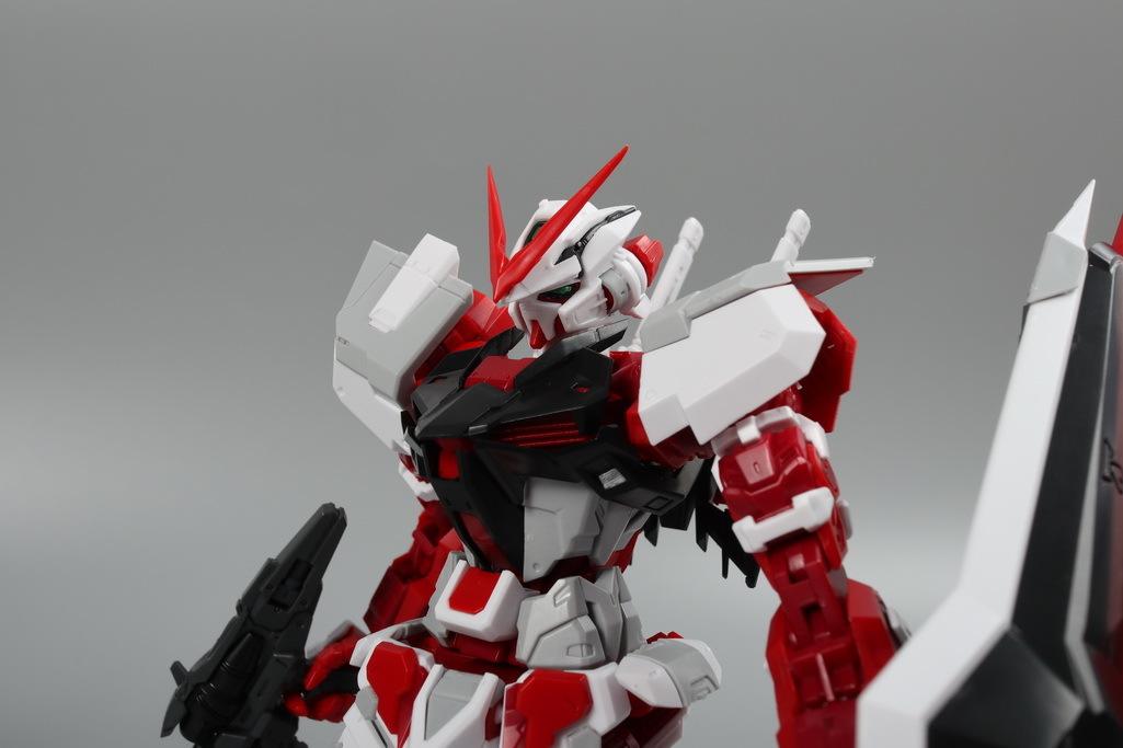 S246_MG_DABAN_metalbulid_astray_inask_024.jpg