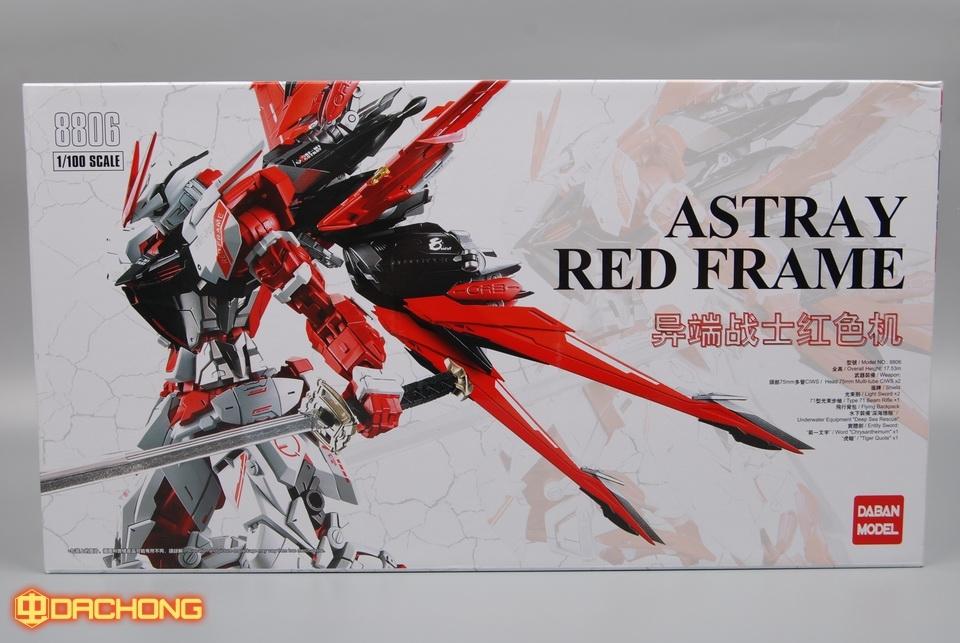 S246_astray_MB_MG_red_inask_015.jpg