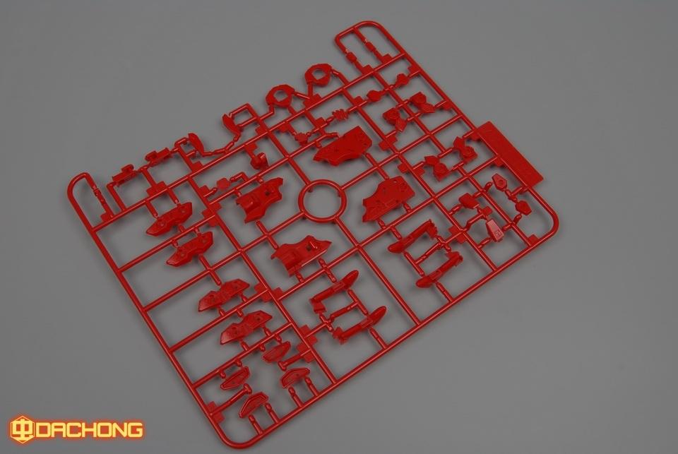 S246_astray_MB_MG_red_inask_042.jpg