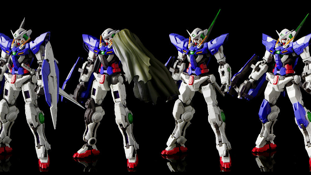 S269_mg_exia_led_hobby_star_inask_001.jpg