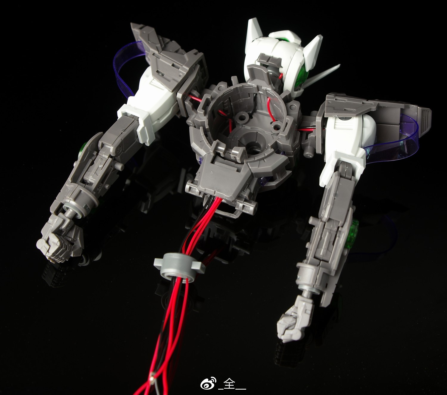 S269_mg_exia_led_hobby_star_inask_026.jpg