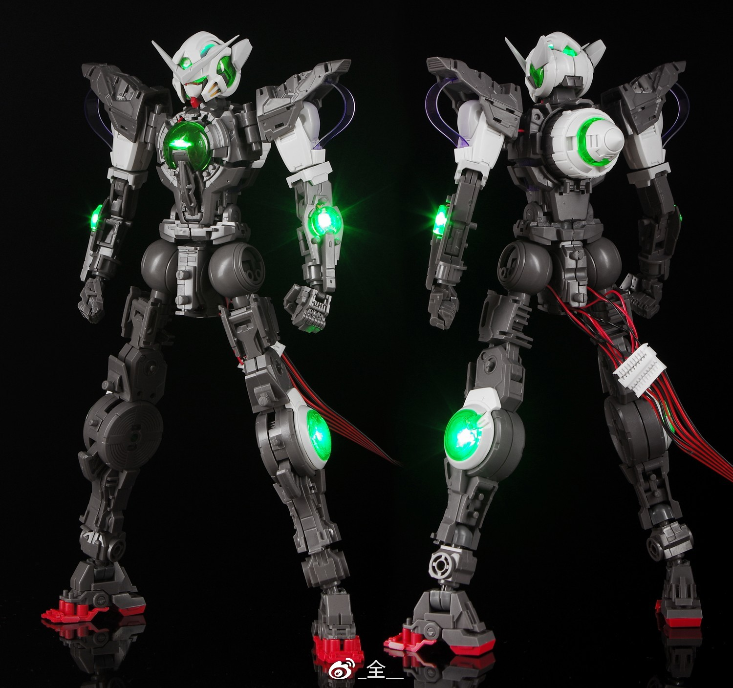 S269_mg_exia_led_hobby_star_inask_030.jpg
