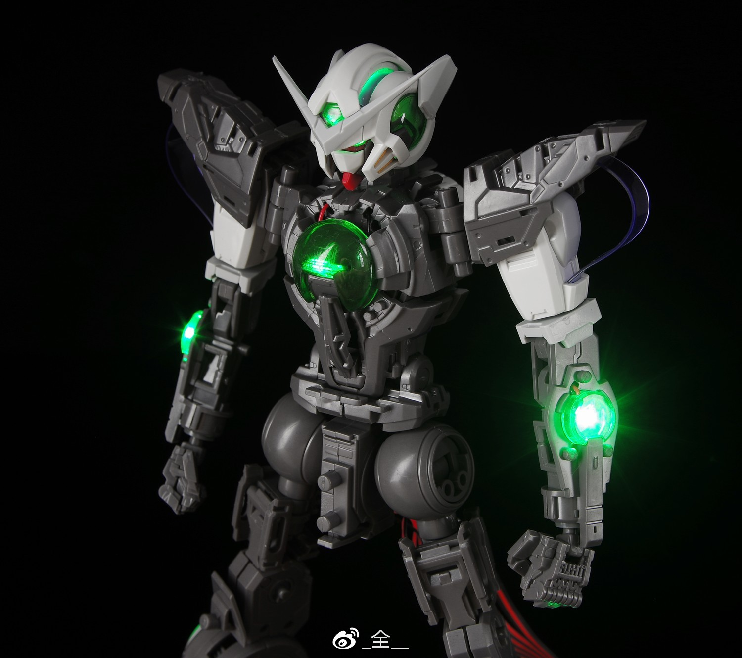 S269_mg_exia_led_hobby_star_inask_034.jpg