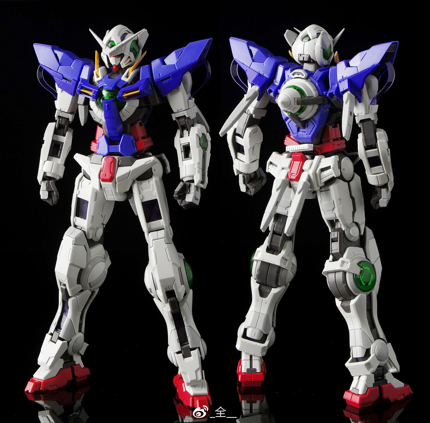 S269_mg_exia_led_hobby_star_inask_035.jpg
