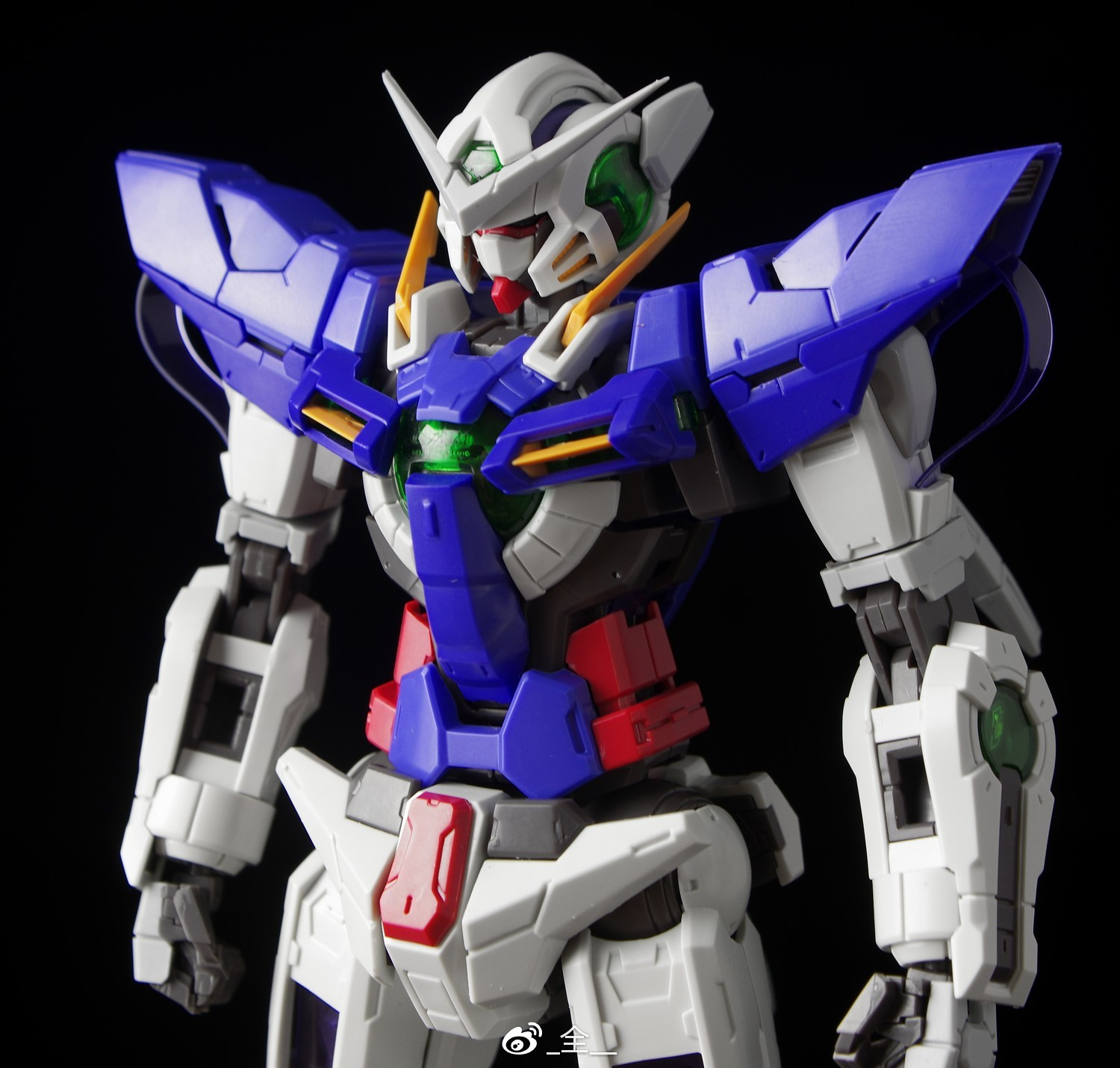 S269_mg_exia_led_hobby_star_inask_036.jpg