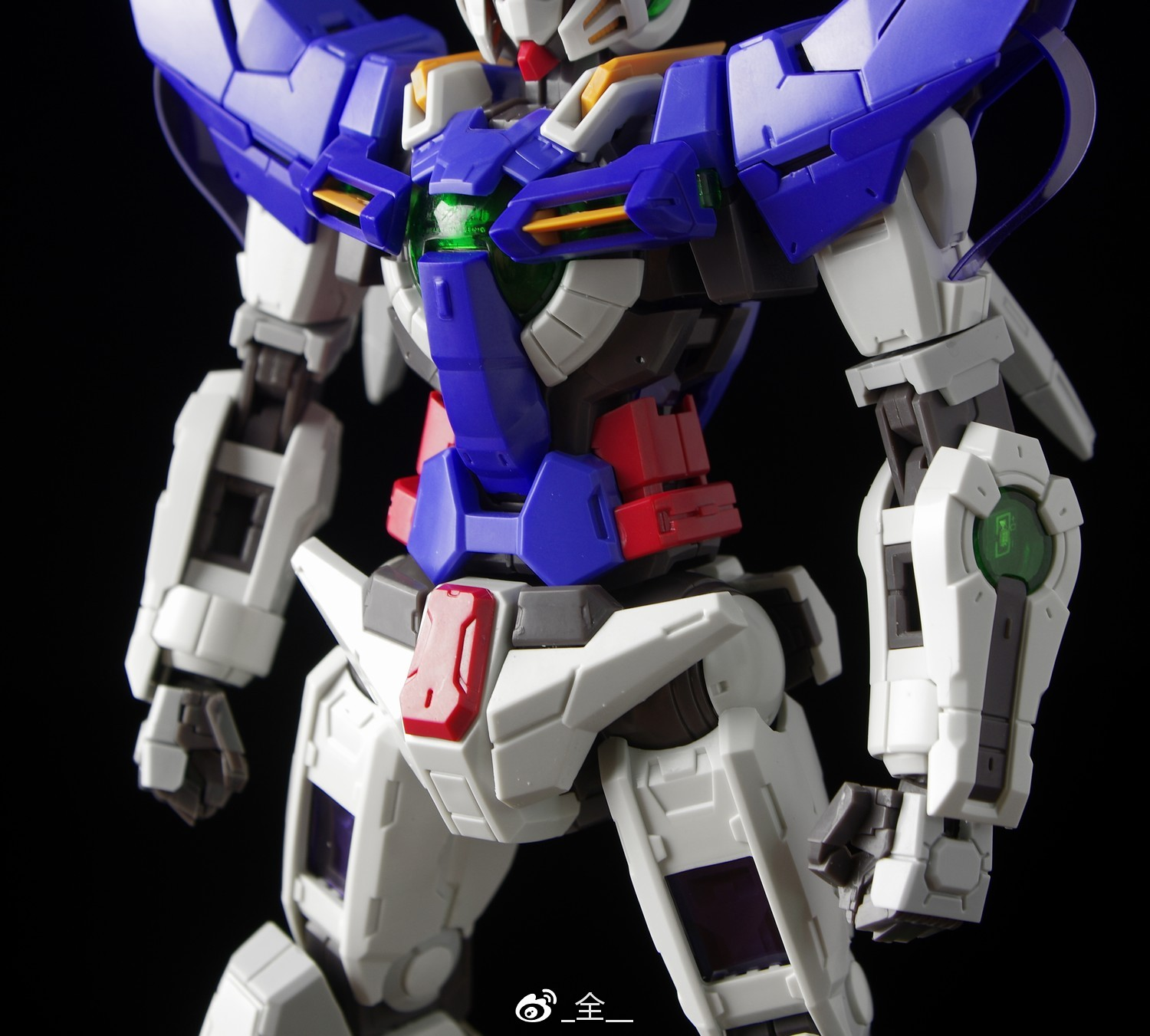 S269_mg_exia_led_hobby_star_inask_037.jpg