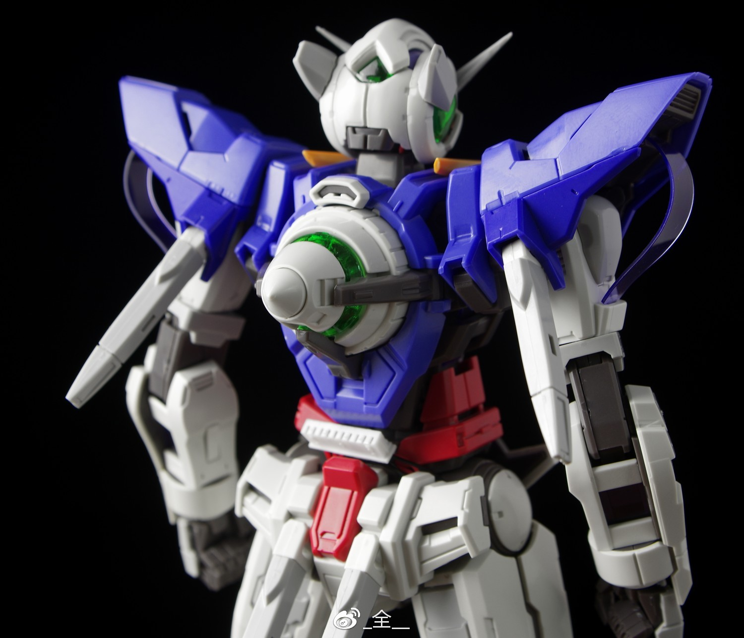 S269_mg_exia_led_hobby_star_inask_038.jpg
