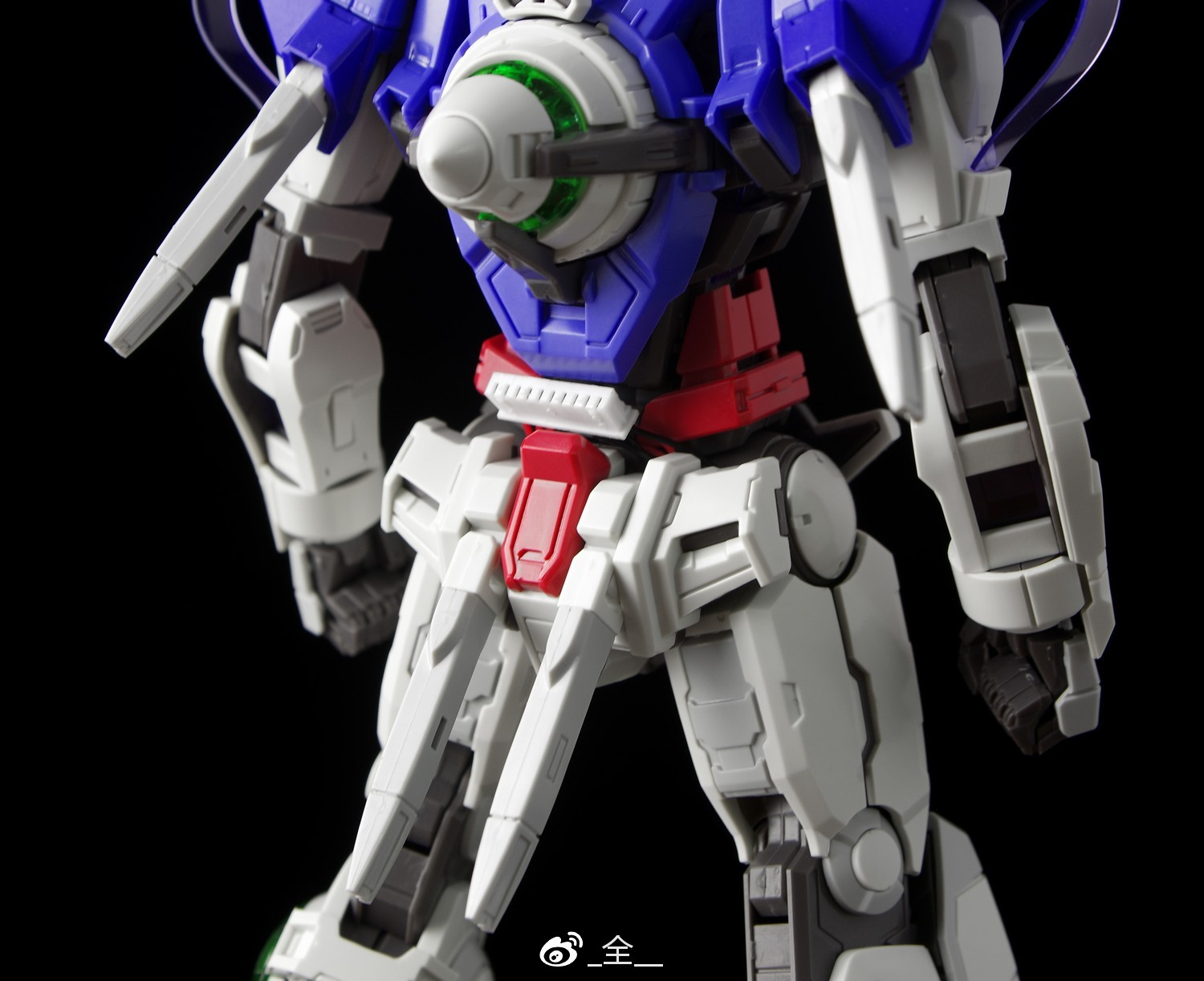 S269_mg_exia_led_hobby_star_inask_039.jpg