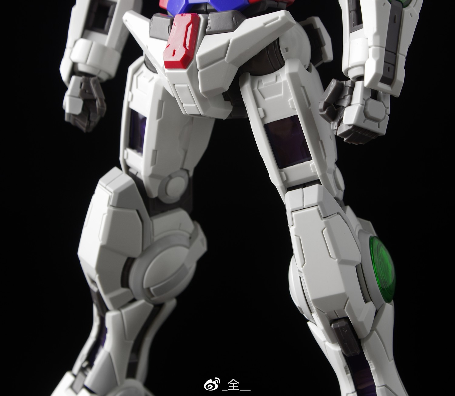 S269_mg_exia_led_hobby_star_inask_040.jpg