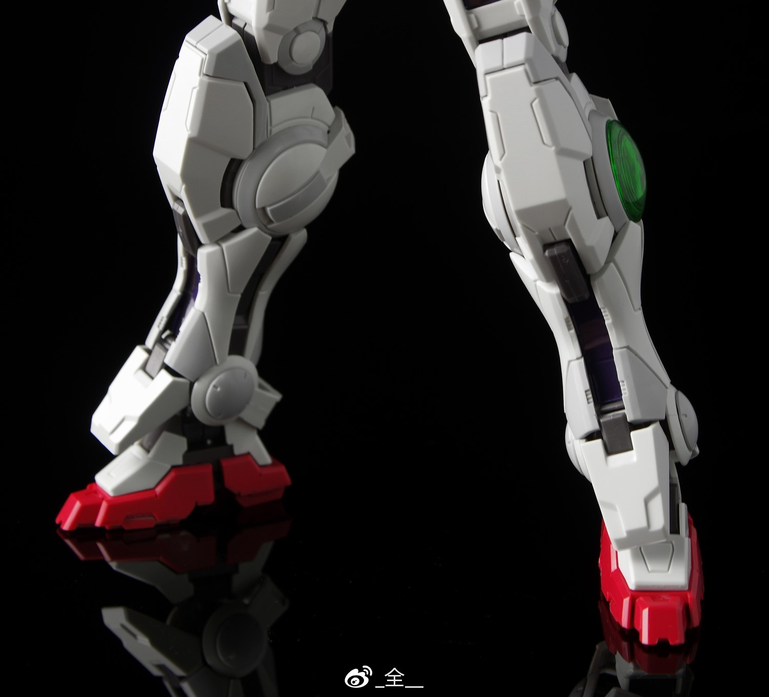 S269_mg_exia_led_hobby_star_inask_042.jpg