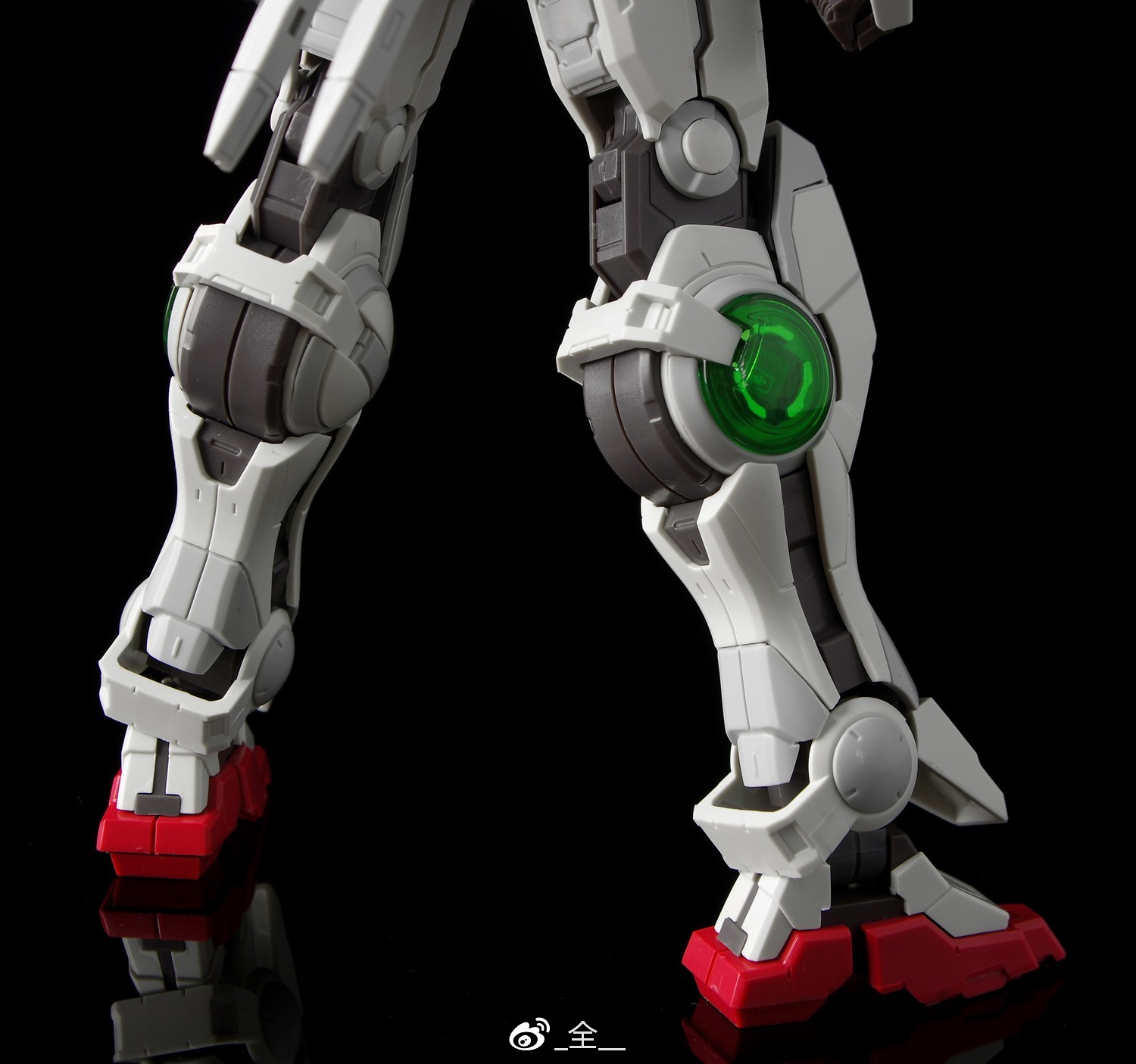 S269_mg_exia_led_hobby_star_inask_043.jpg
