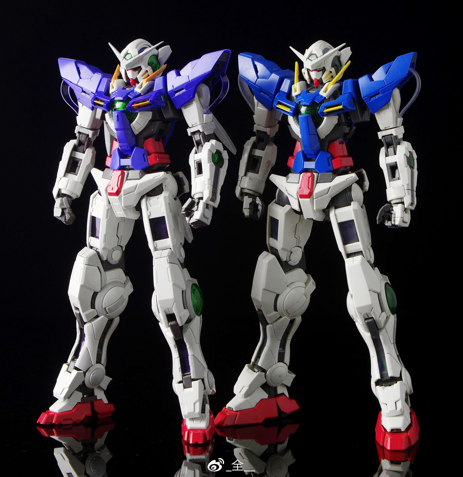 S269_mg_exia_led_hobby_star_inask_044.jpg