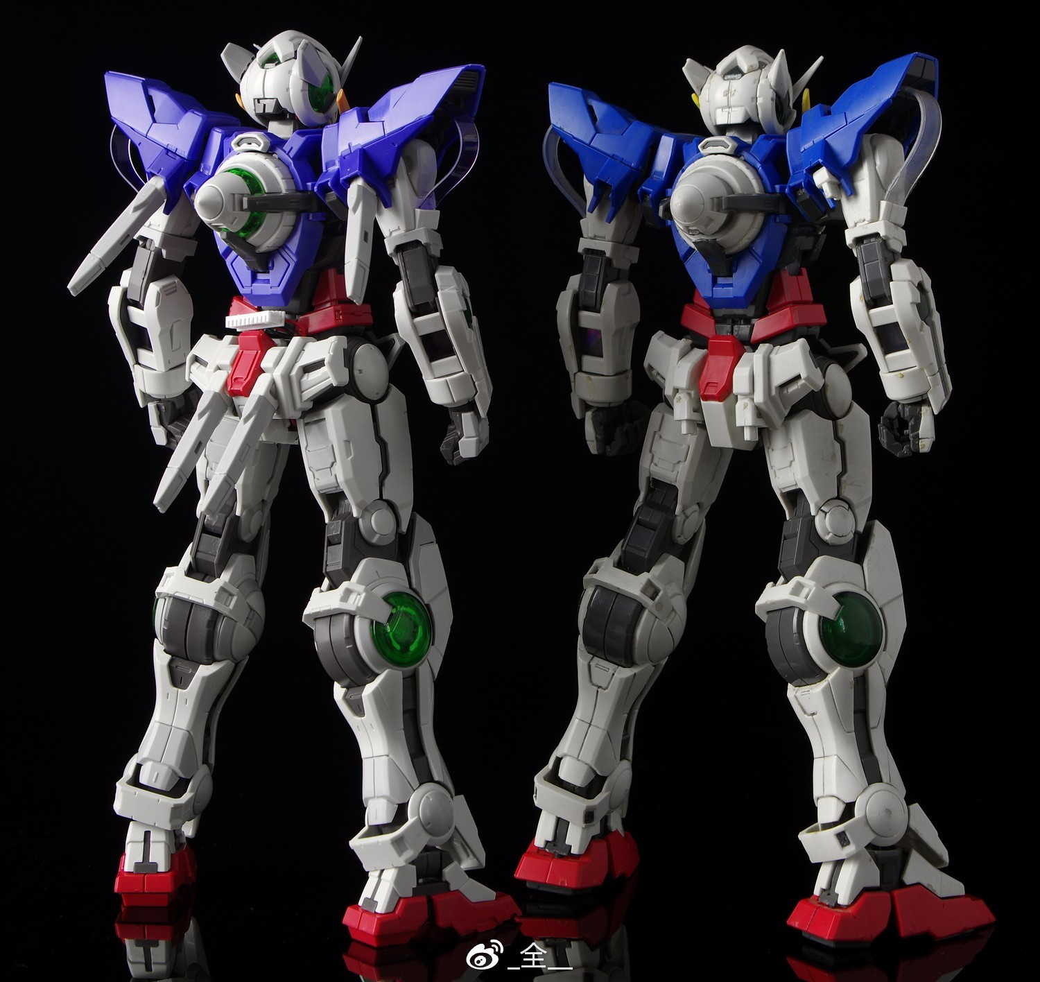 S269_mg_exia_led_hobby_star_inask_045.jpg