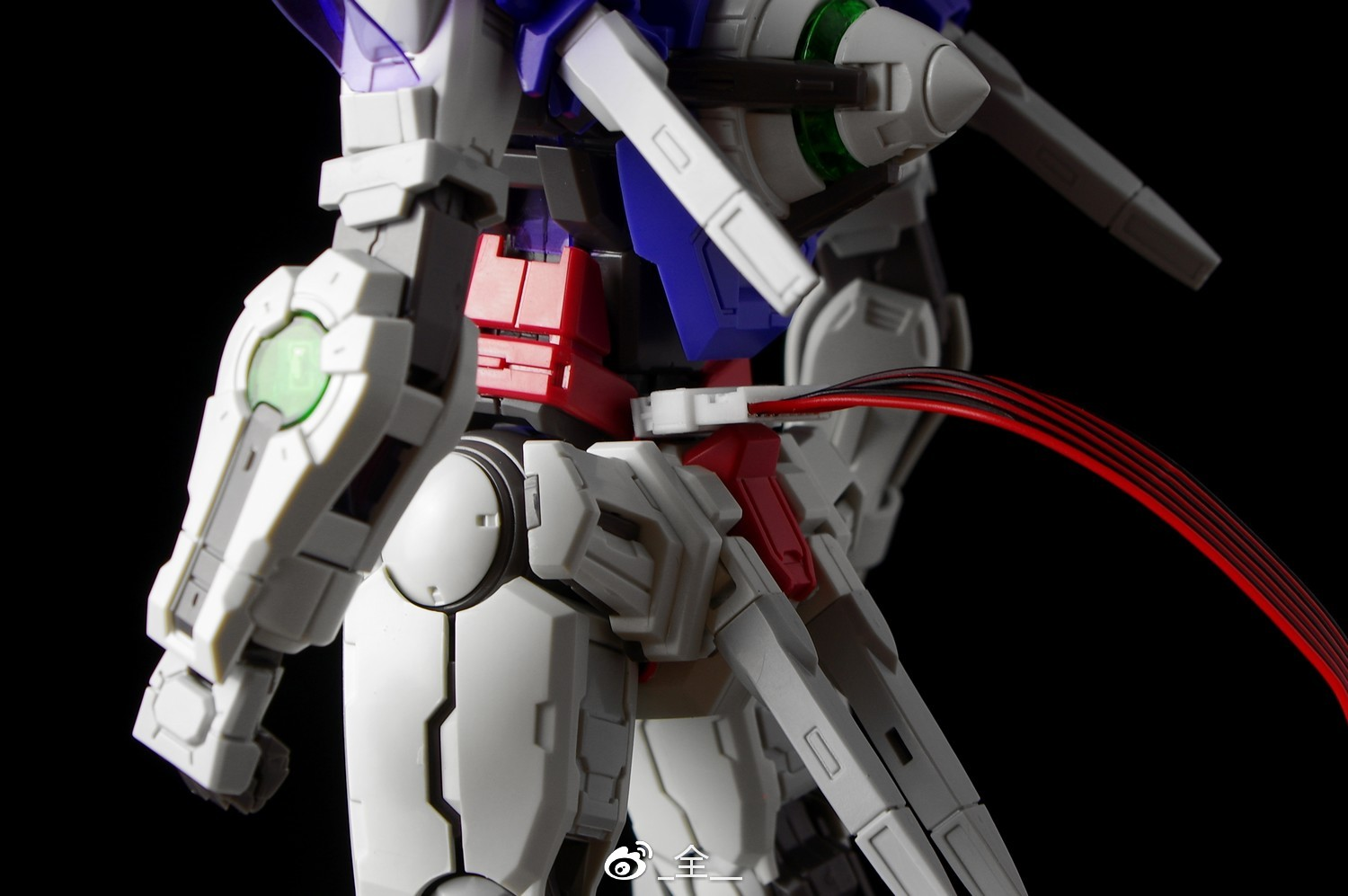S269_mg_exia_led_hobby_star_inask_049.jpg