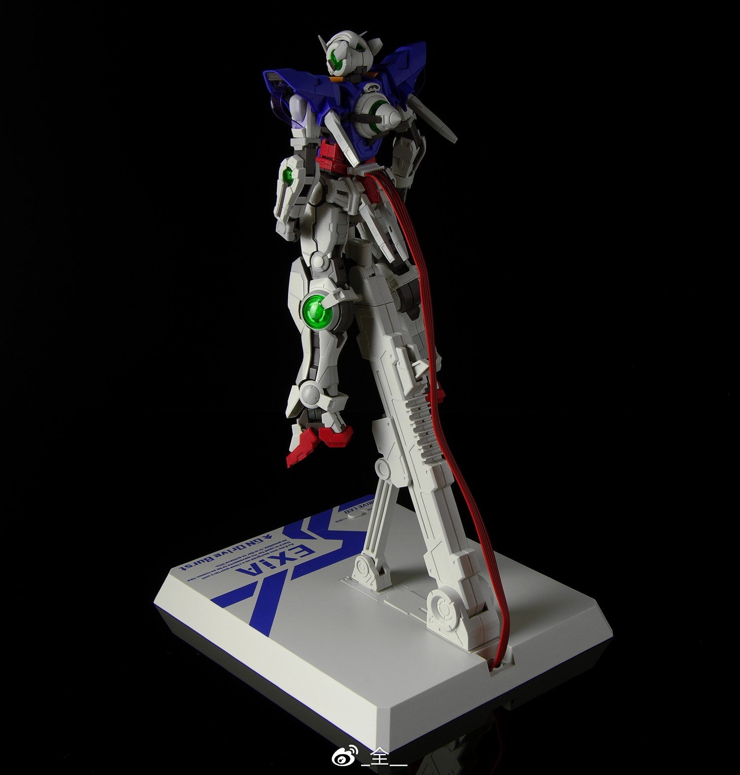 S269_mg_exia_led_hobby_star_inask_050.jpg