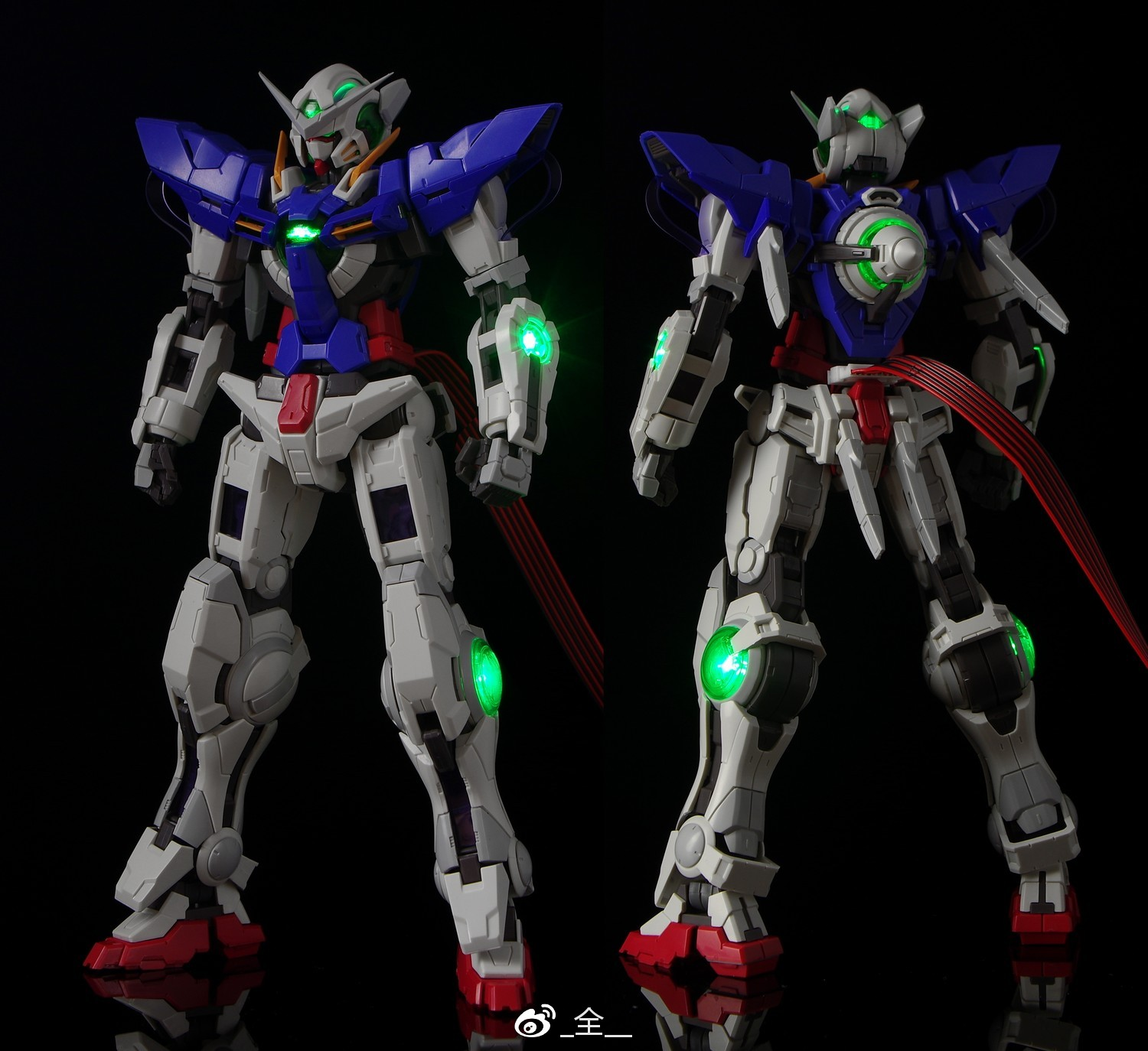 S269_mg_exia_led_hobby_star_inask_052.jpg