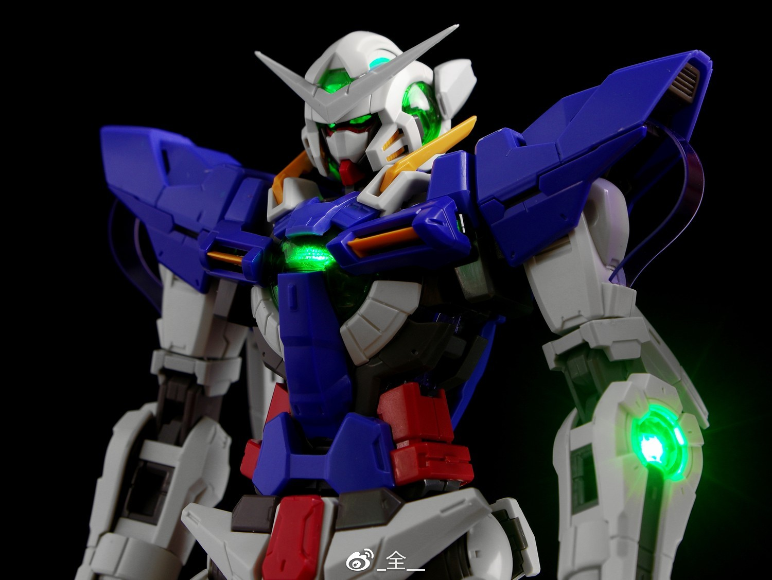 S269_mg_exia_led_hobby_star_inask_053.jpg