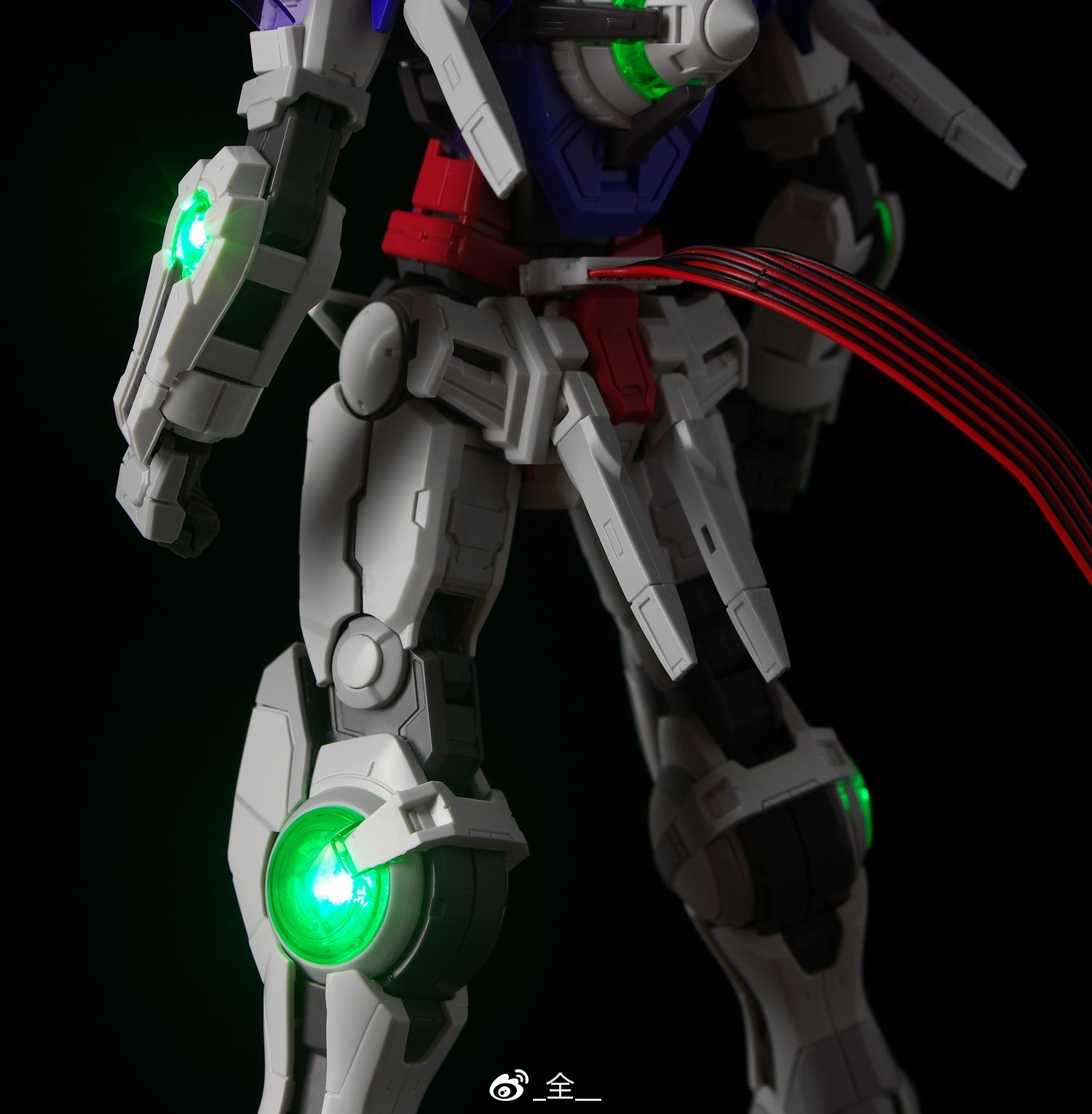 S269_mg_exia_led_hobby_star_inask_056.jpg