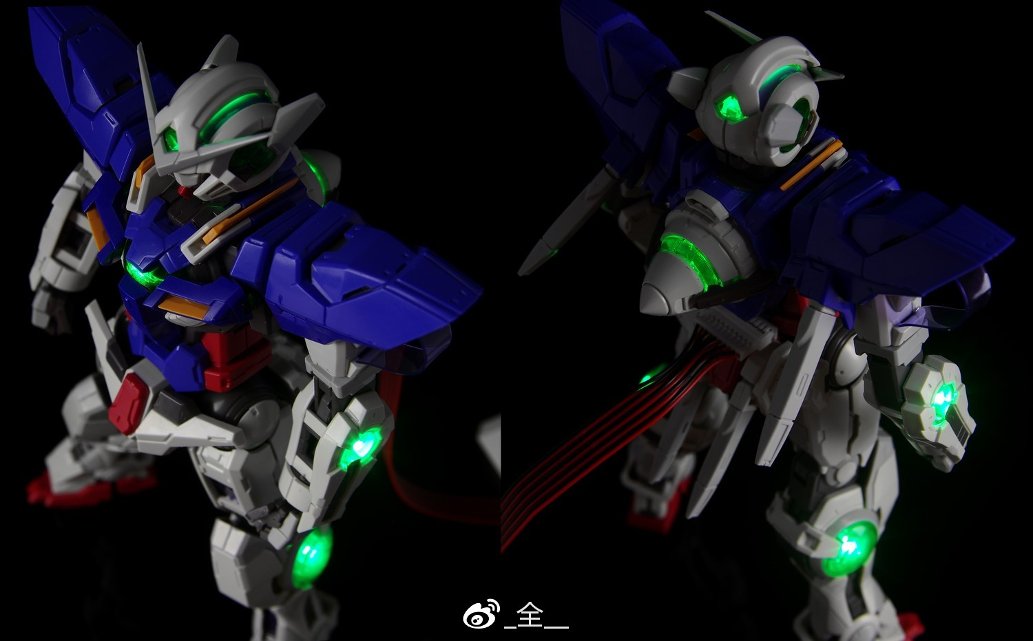 S269_mg_exia_led_hobby_star_inask_057.jpg