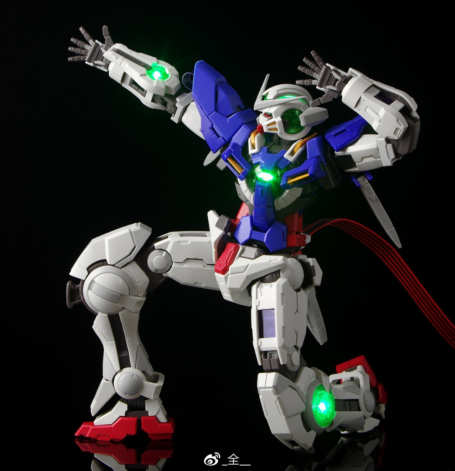 S269_mg_exia_led_hobby_star_inask_058.jpg