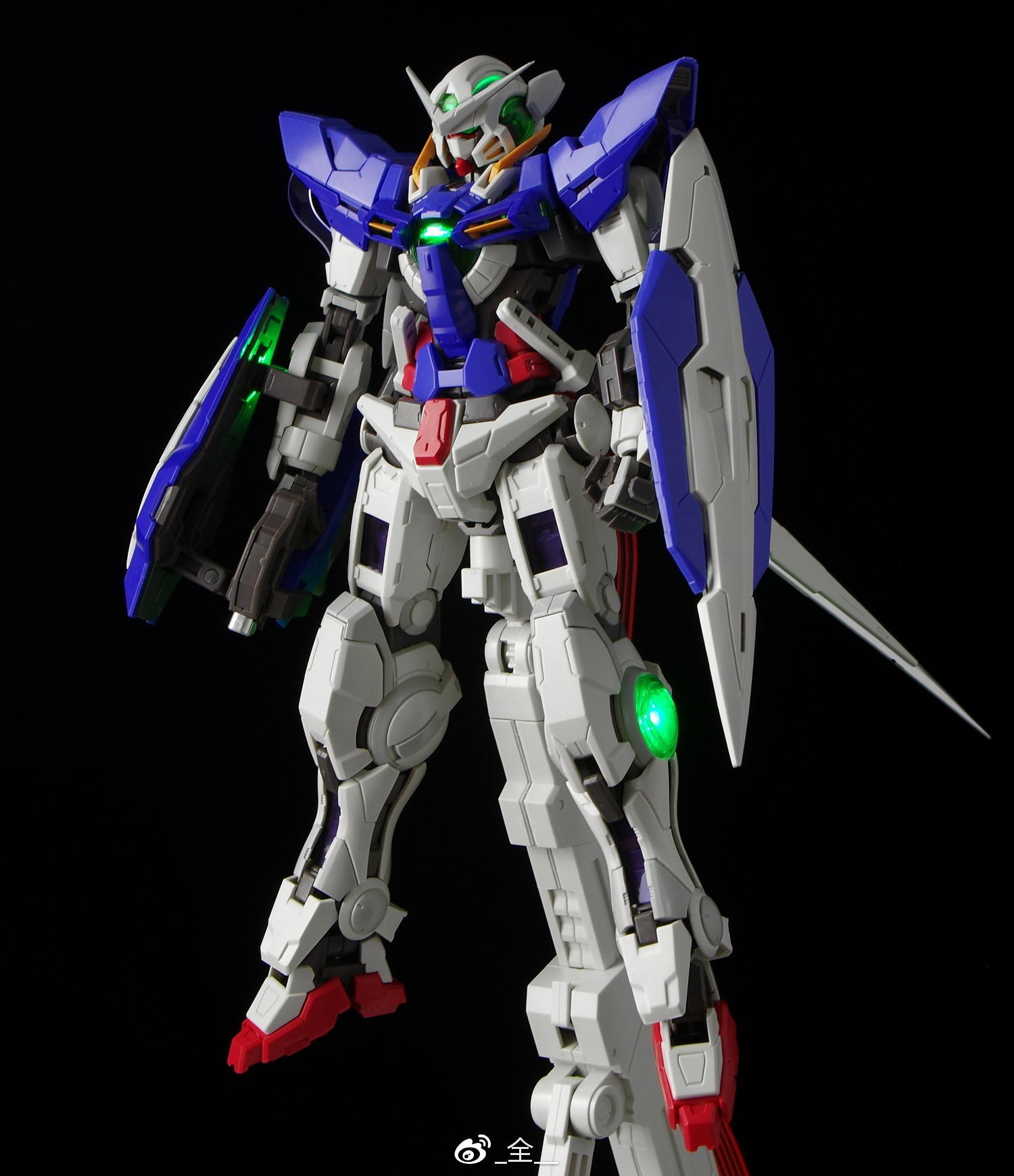 S269_mg_exia_led_hobby_star_inask_059.jpg