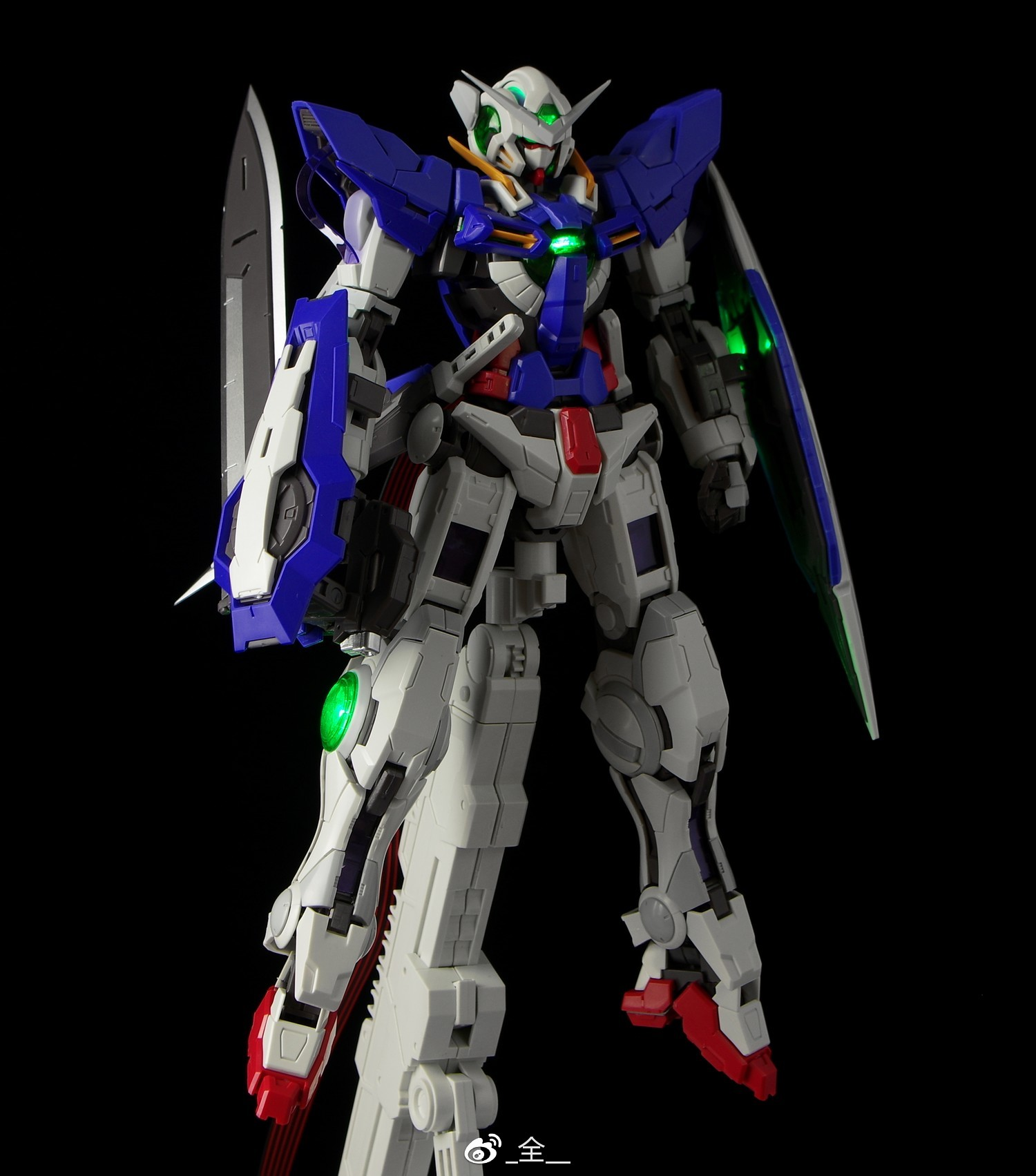 S269_mg_exia_led_hobby_star_inask_060.jpg