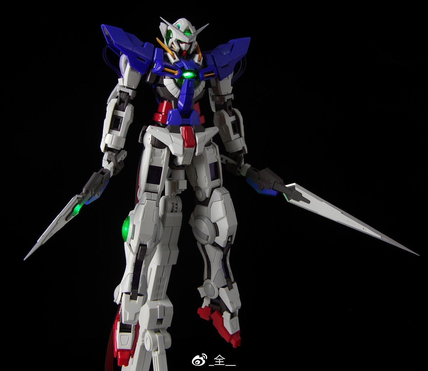 S269_mg_exia_led_hobby_star_inask_062.jpg