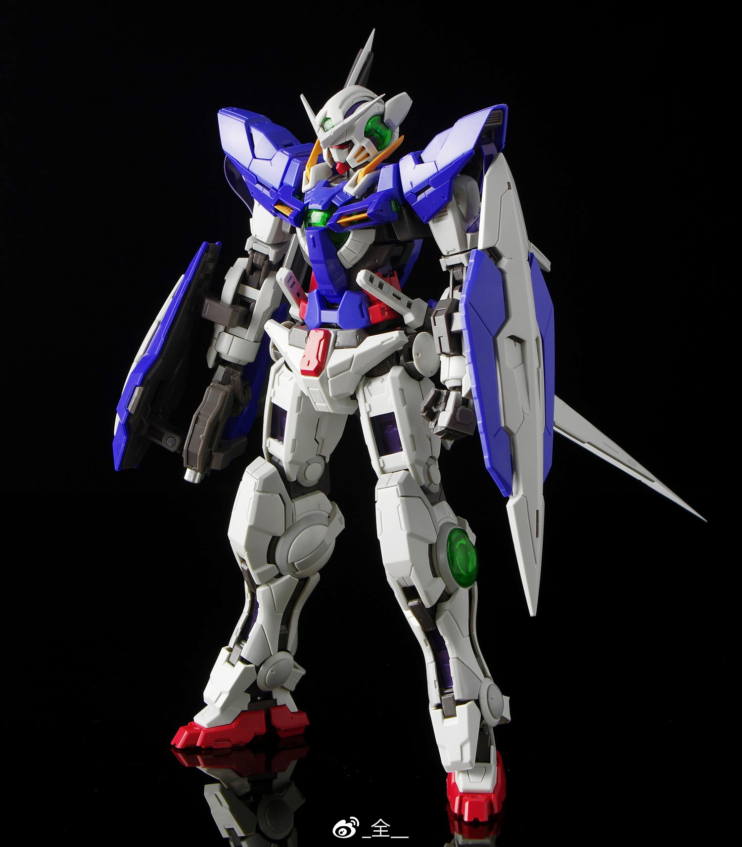 S269_mg_exia_led_hobby_star_inask_063.jpg