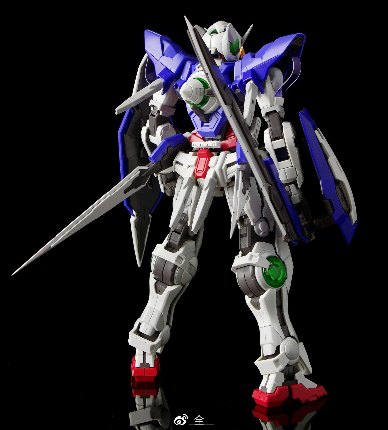 S269_mg_exia_led_hobby_star_inask_064.jpg