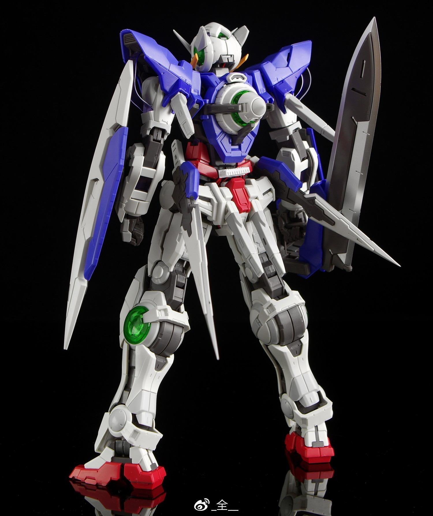 S269_mg_exia_led_hobby_star_inask_065.jpg