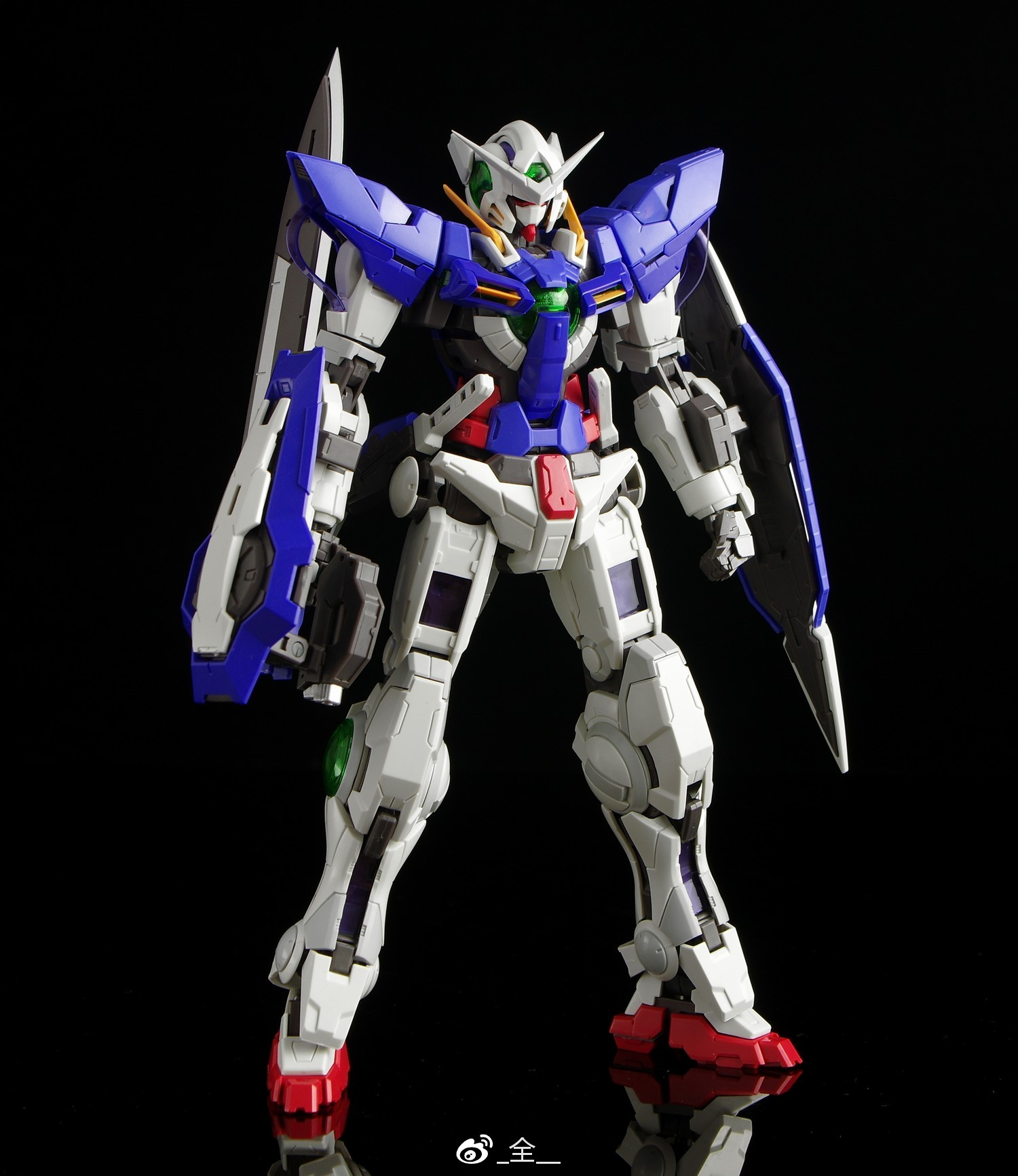S269_mg_exia_led_hobby_star_inask_066.jpg